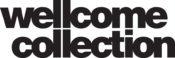 Wellcome Collection Logo