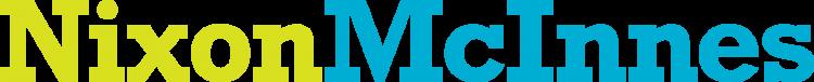 NM_Full_Logo