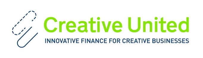 CreativeUnited_logo+strap-cmyk_300dpi